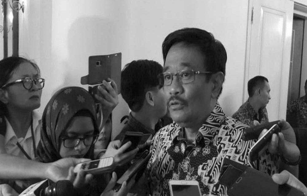 PDIP's Pick For North Maluku, North Sumatera, and More