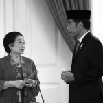 Megawati & the New BRIN