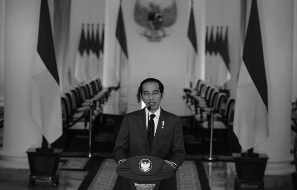 Cabinet Reshuffle Rumors (9)